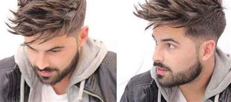 cortes modernos del ao 2016 hombres y mujers cortes de cabello para hombres 2017 curso de