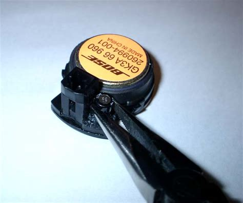 capacitor no tweeter capacitor no tweeter 28 images forums sat nav bluetooth etc high pass filter on original