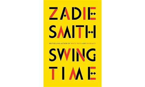 swing timers captivating books every man needs to read this december