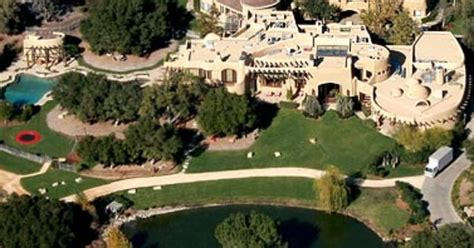 Dreamhomes Us | will and jada pinkett smith celebrity dream homes us