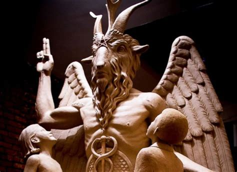 illuminati photos the illuminati self hating jews and the synagogue of