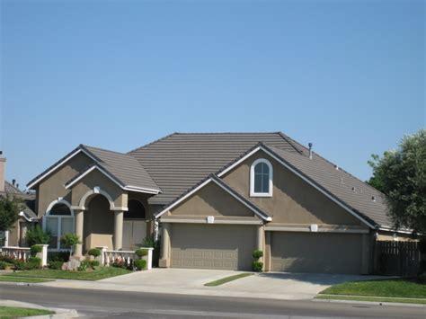 deauville estates homes for sale clovis ca 93619