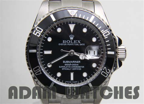 do rolex watches lose value 408inc