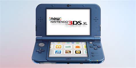 Y 3ds Nintendo семейство nintendo 3ds nintendo