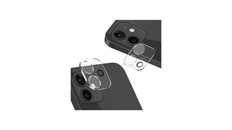 camera lens protectors  iphone