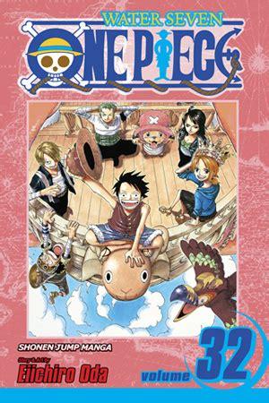 Shonen Jump Komik One Vol 38 viz read a free preview of one vol 32
