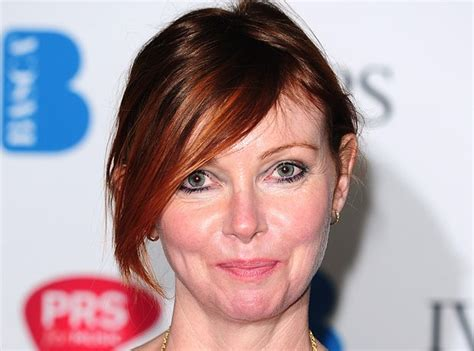 dennis songwriter 2 songwriter cathy dennis was once a artist which