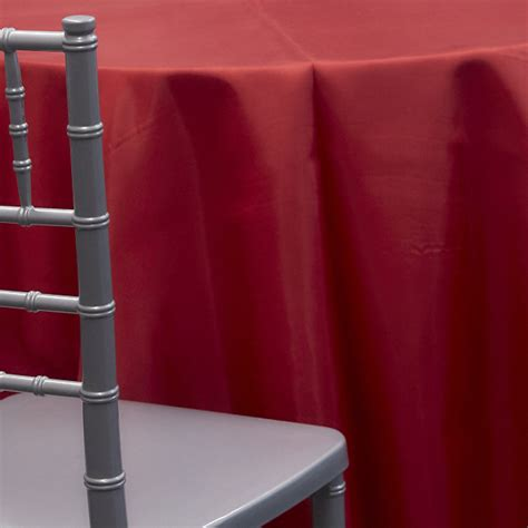 table linens tablecloths wedding event d 233 cor direct