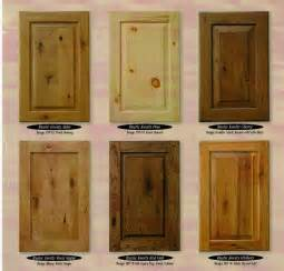 Kitchen Cabinet Doors Kitchen Cabinets Doors Home Design Scrappy