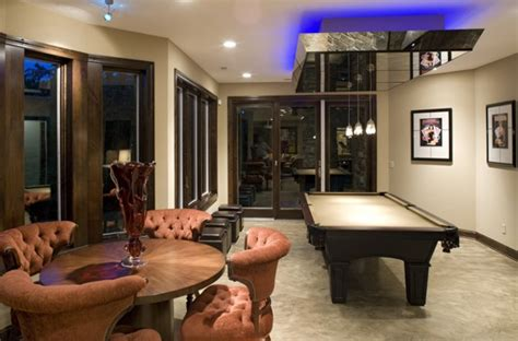 house plans with game room basement plans offer flexibility the house designers