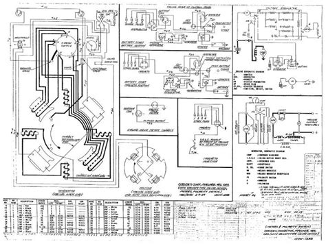 lincoln 250 mig welder parts diagram lincoln get free