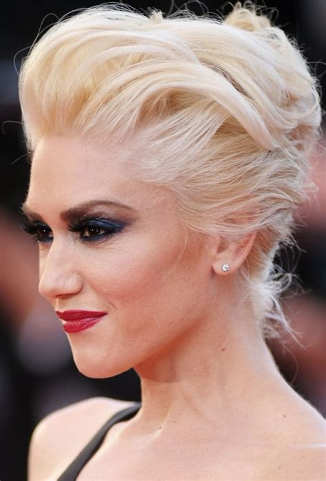 50 elegant and charming short hairstyles for women the
