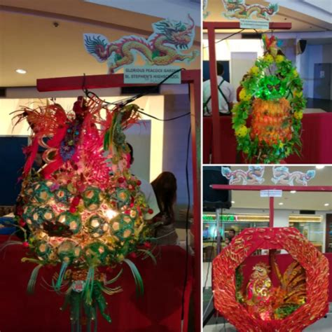 lotus garden hotel manila careers flavors of fortune new year celebration 2017