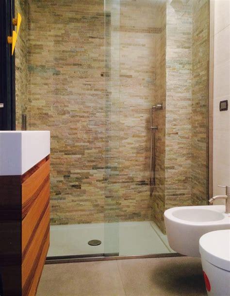 bagni in pietra naturale doccia in pietra naturale ps19 187 regardsdefemmes