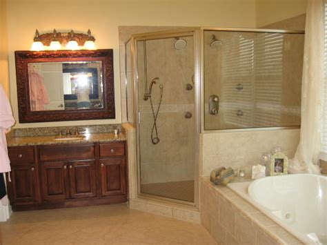 bathroom remodeling knoxville tn knoxville remodeling com bathroom remodeling
