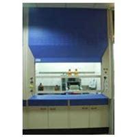 bench top fume hood benchtop fume hood manufacturers suppliers exporters in india
