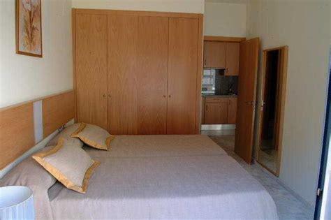 apartamentos bormujos sevilla precios y ofertas de apartamento covadonga apartamentos
