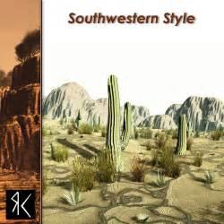 southwestern style southwestern style