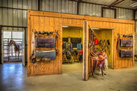 what is a tack room designing your tack room page 2 my forum