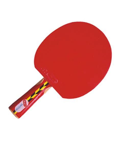 Table Tennis Rack by Gki Table Tennis Racket Buy At Best Price