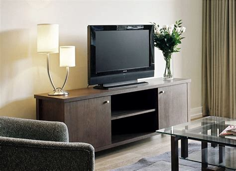storage tv units ray shannon design