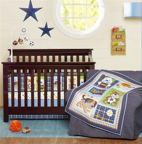 nursery bedding sets uk infant baby nursery crib bedding set pcs pirate quilt beds and costumes