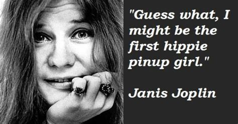 Janis Joplin Meme - janis joplin meme 28 images 46 best rosie the riveter