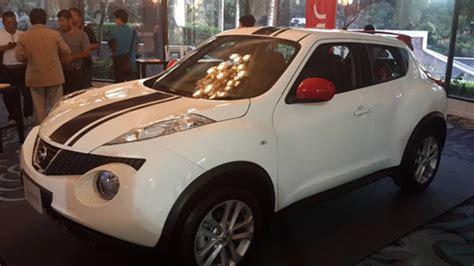 Joint Stir Nissan Livina เป ดต ว nissan livina nissan pulsar turbo nissan juke ร นพ เศษ ในประเทศไทยว นน