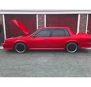1989 Chevrolet Celebrity  View All