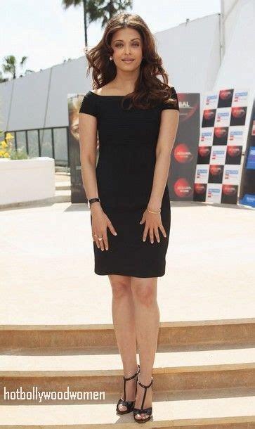 aishwarya rai legs hot bollywood celeb aishwarya rai legs high heels