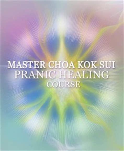 Pranic Healing And Detox by Basic Pranic Healing Level I In Eugene Or