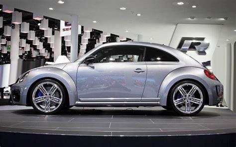 volkswagen beetle colors 2016 2016 volkswagen beetle colors specsaboutcar com