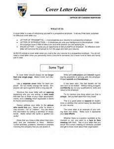 cover letter career change teacher - I 129f Cover Letter