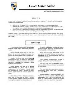 cover letter samples career transition 3