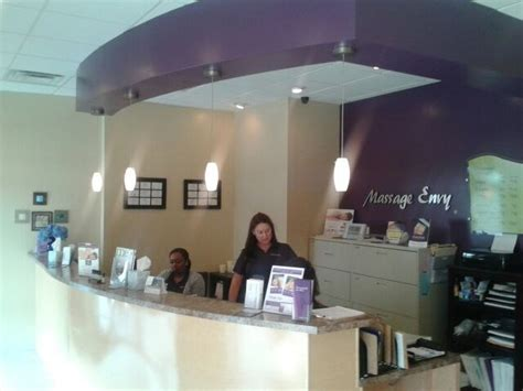 How Can I Check My Massage Envy Gift Card Balance - massage envy spa johns creek johns creek ga 30024 angies list