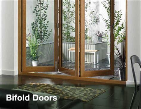 doors doors oak doors folding doors
