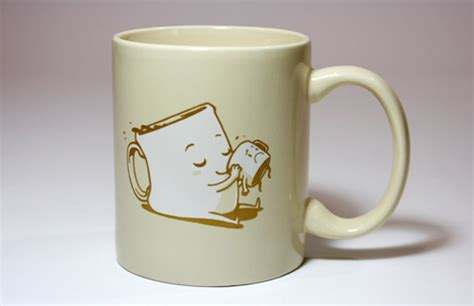cool mug designs 28 cool mug designs cool fitness designs mug by
