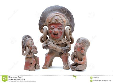 indio inca per 250 los esculturas incan fotograf 237 a de archivo imagen 17043832