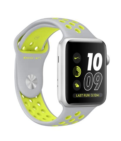 Apple Series 2 Nike Series apple nike apple nike phoneia