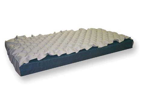 therapeutic bed therapeutic bed 28 images hospital bed tempur therapeutic mattress with bed frame