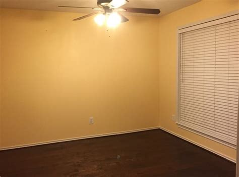 yellow color sw butter up sherwin williams another weekend diy project paint dining room we