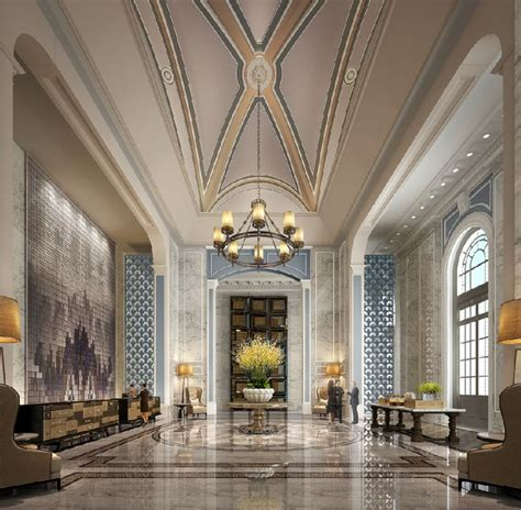 foyer hotel 13 best salone mobile 2017 images on