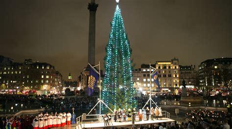 christmas carols in london vlondoncity co uk