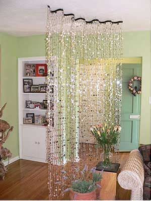 capiz shell door curtain michart beaded curtains obsessed with bead curtains