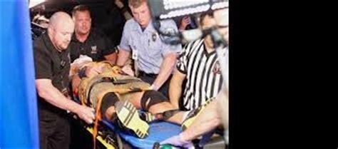 wwe john cena wrestler dies john cena dead with car crash wwe reportedly dies