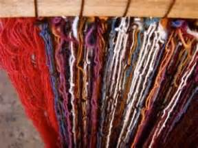 Handmade Cyprus - cyprus fair handmade creations