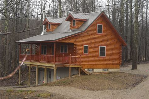 Csites With Log Cabins log cabin photo gallery log cabins wayside