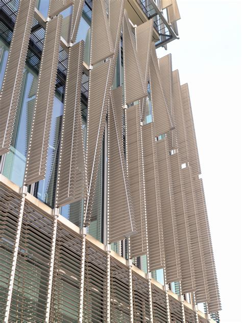 facade pattern meaning final josh kuffner arch713 re skinning
