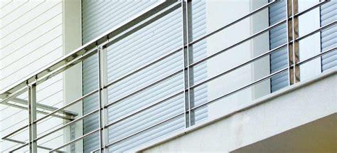 barandillas de balcones barandillas y pasamanos met 225 licos para escaleras y balcones