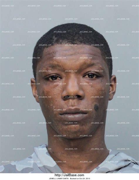 Lamar Smith Criminal Record Jemell Lamar Smith Arrest History